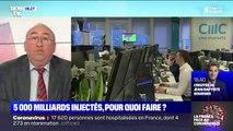 Coronavirus: pourquoi le G20 a-t-il décidé d'injecter 5000 milliards de dollars ?