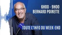 """Coronavirus : """"Aucun Etat européen ne sera laissé sur le bord de la route"""", promet Thierry Breton"""