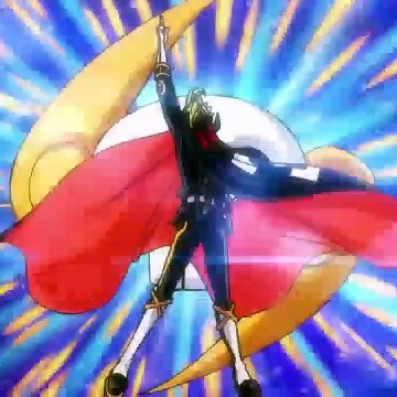 One Piece 926 English Sub Full Episode - One Piece Latest Episode