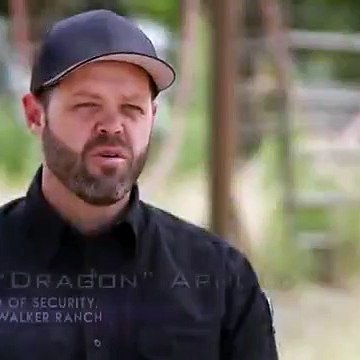 Ancient Aliens - S15E10 - The Mystery of Skinwalker Ranch - March 28, 2020 || Ancient Aliens (03/28/2020)