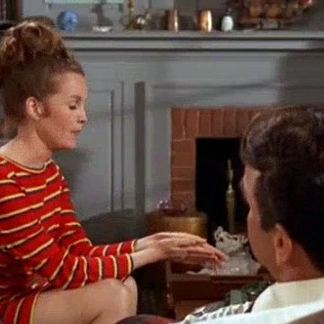 Mannix S01E06 The Cost of a Vacation