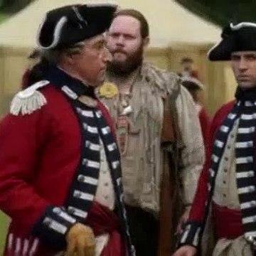 Outlander - S05E07 - The Ballad of Roger Mac