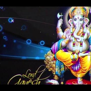 Karam or Bhagya  Ke Devta Shani Dev   -- Astrologer Arvind Malhotra -- Seven Wonders Jyotish