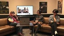 DIR EN GREY | 28032020 Live Streaming | Kaoru & Toshiya Interview