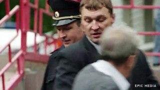 Практика 2 сезон 10 серия (2020) HD