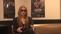 DIR EN GREY | 28032020 Live Streaming | Die Interview