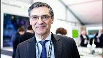 L'ancien ministre français Patrick Devedjian est décédé du coronavirus