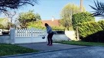 Confinement & Foot un jour - Foot Toujours- Toute les vidéos des filles