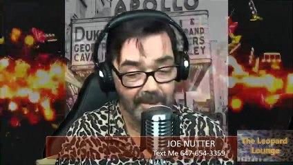 The Leopard Lounge - Jazz Night - DDP Live - Online TV (310)