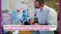 Didier Raoult : Daniel Cohn-Bendit le dézingue