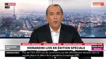 Didier Raoult insulté par Daniel Cohn-Bendit : pourquoi le professeur divise autant