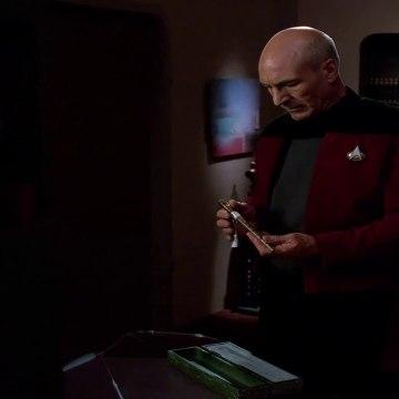 Star Trek TNG 05x25 (16:9)...by Gisto