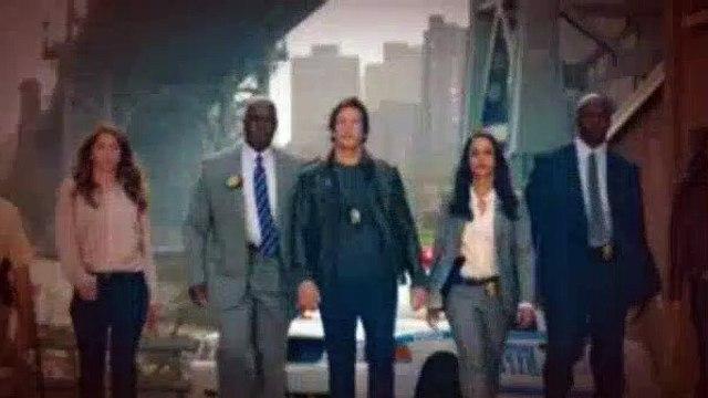 Brooklyn Nine-Nine Season 5 Episode 2