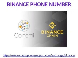 Binance Puzzle captcha doesn't work customer service number