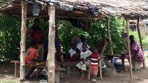 Coronavirus : A Abengourou, un respect des mesures en zone rurale