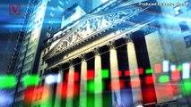 DOJ Has Sights Set on Senators' Stock Sales Before Coronavirus Caused Economic Dive