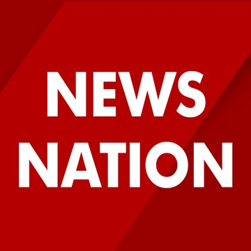 NewsNation LiveTV