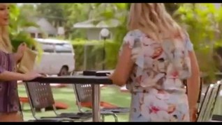 Siesta Key S02E09 Cheers to Sunday Funday March 12 2019 Sies