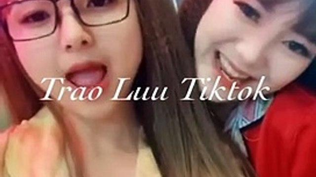 Trao Luu Tiktok - Em ơi em, em có đang rảnh ko, em rảnh thì em ăn chị đi [TLTT Phát hành]