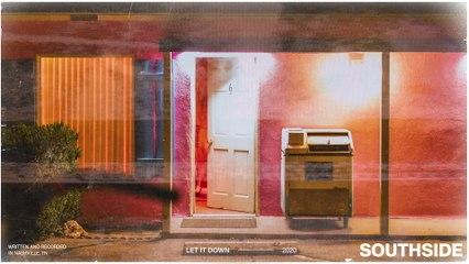 Sam Hunt - Let It Down