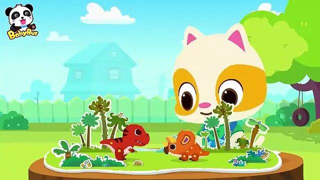 Wash Your Hands Song - Good Habits Song - Nursery Rhymes - Kids Songs - Kids Cartoon