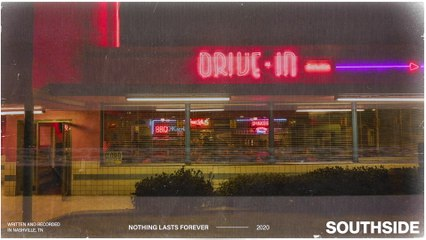 Sam Hunt - Nothing Lasts Forever
