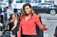 Brandon Jenner wishes Caitlyn had transitioned earlier