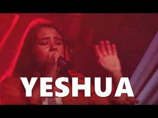 Yeshua - Comunidad Music -  Música Cristiana  (Live)