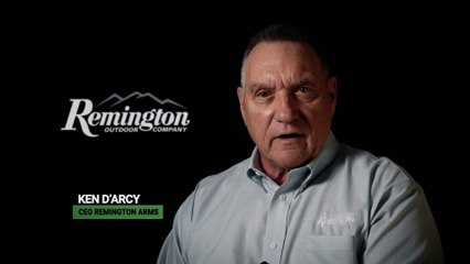 Remington Offers to Let State, Feds use NY Factory to Produce Medical Supplies