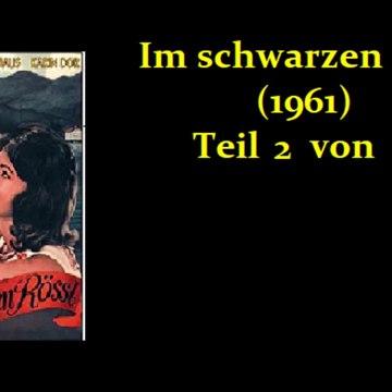 Im schwarzen Rößl (1961) Teil 2 von 2