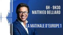 Coronavirus : sur TF1, Edouard Philippe a fait de la politique quotidienne