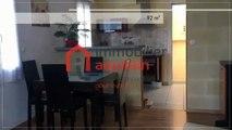 Maison-4 pièces-Libourne