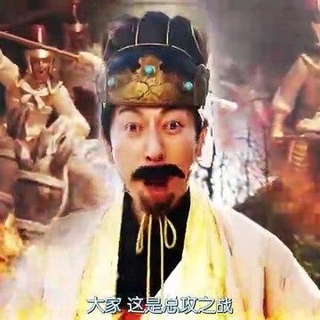 日劇 » 食之軍師06