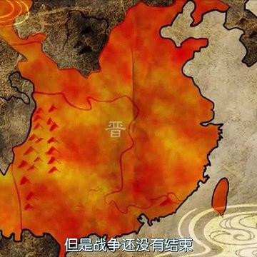 日劇 » 食之軍師07
