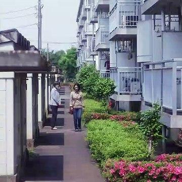 日劇 » 籐子 - PART2