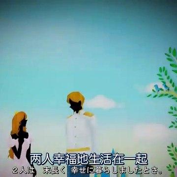 日劇-高考灰姑娘_1