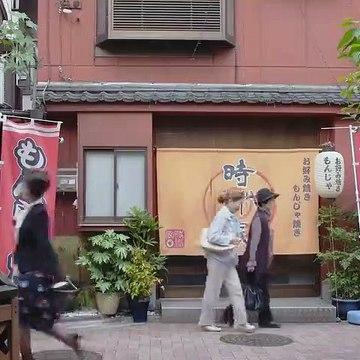 日劇-高考灰姑娘_3