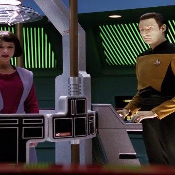 Star Trek TNG 03x16 (16:9)...by Gisto