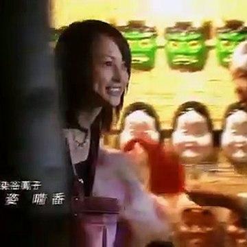 日劇-夏之秘密36