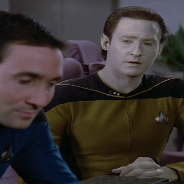 Star Trek TNG 02x09 (16:9)...by Gisto