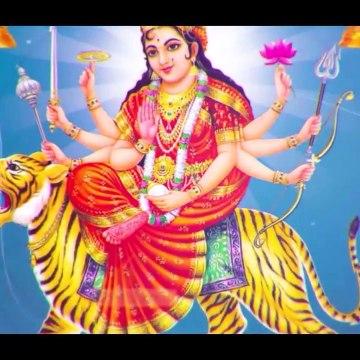 Shiv Vivah Part 2      Manas Mandakini Ragini Saraswati     Seven Wonders Adhyatam (1)