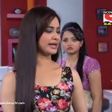 Jeannie aur Juju Episode 131 Jeannie Joined the Office as Jeannu