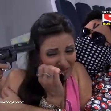 Jeannie aur Juju Episode 133 Larki Patany Ka Plan Kaam Aya kay Nae