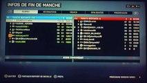 [PS3] Battlefield 4. (31/03/2020 17:20)