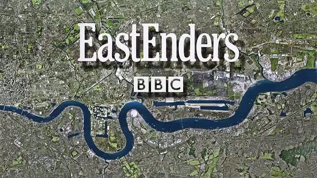 EastEnders 31st March 2020 Part 1