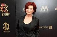 Sharon Osbourne's daughter Aimee has emergency appendectomy
