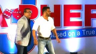 Hera Pheri Movie 20 Years Paresh Rawal, Akshay Kumar and Sunil Shetty Best Comedy Moments