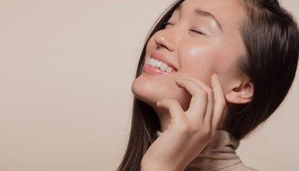 تقنيات يابانية لغسل الوجه، تزوّدكِ ببشرة مشرقة