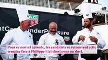Stéphanie Le Quellec : Que devient-elle depuis sa victoire en 2011 dans Top Chef ?