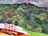 Esprit sorcier - Volcans d'Auvergne : des monstres endormis...jusqu'à quand ?